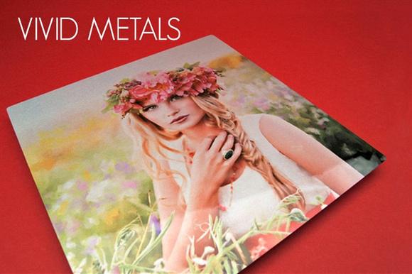 Vivid-Metals-0