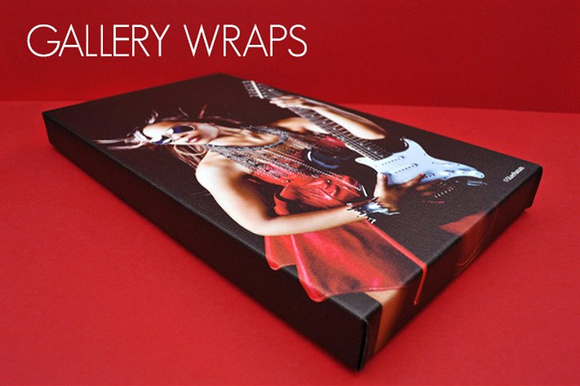 Gallery-Wrap-New1