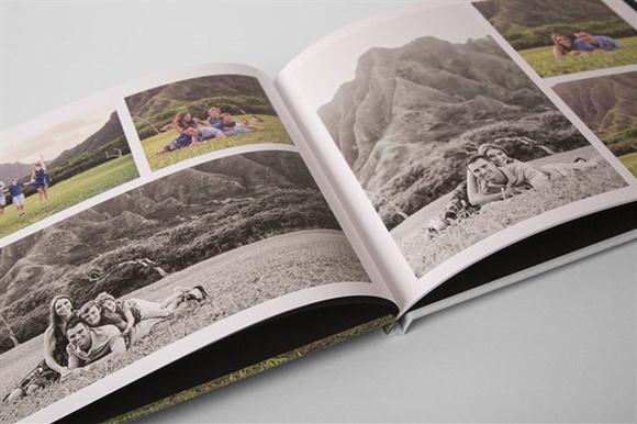 Hard-Cover-Books-4