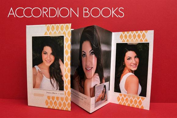 Accordion-Book-1